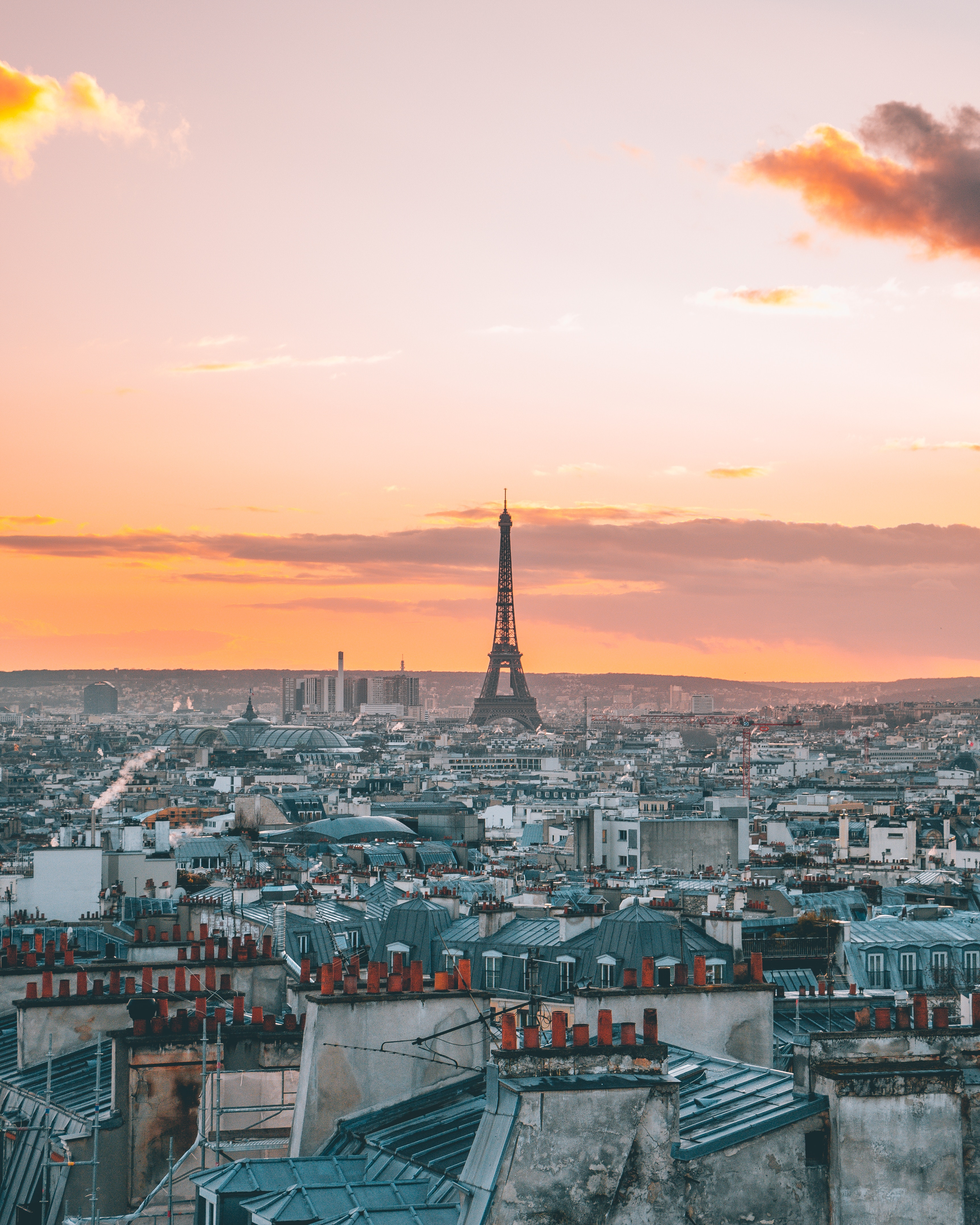 paris-pollution-going-carless-electric-environmental-safety