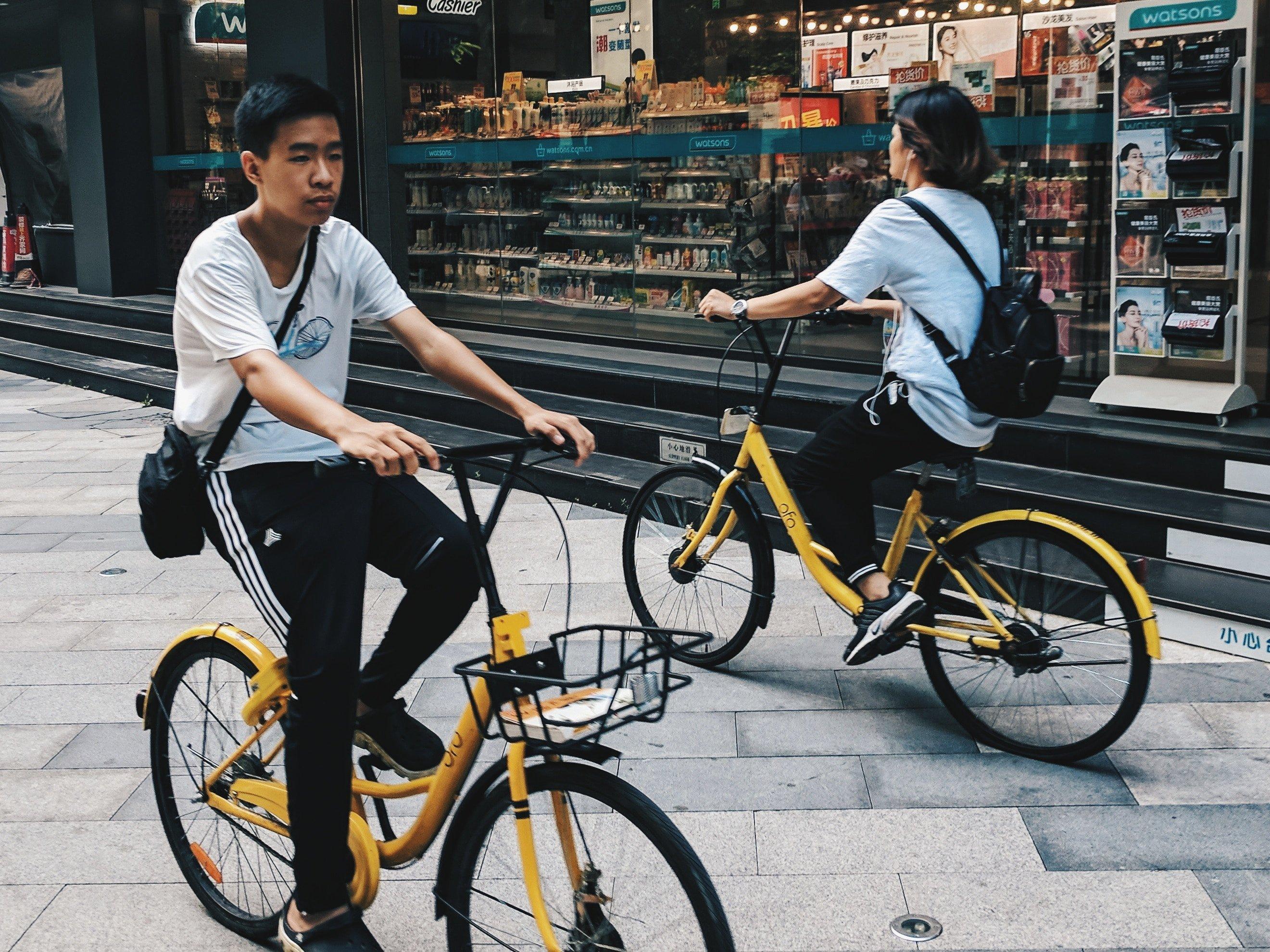 bikeshare-china-global-international-success-saturation-issues