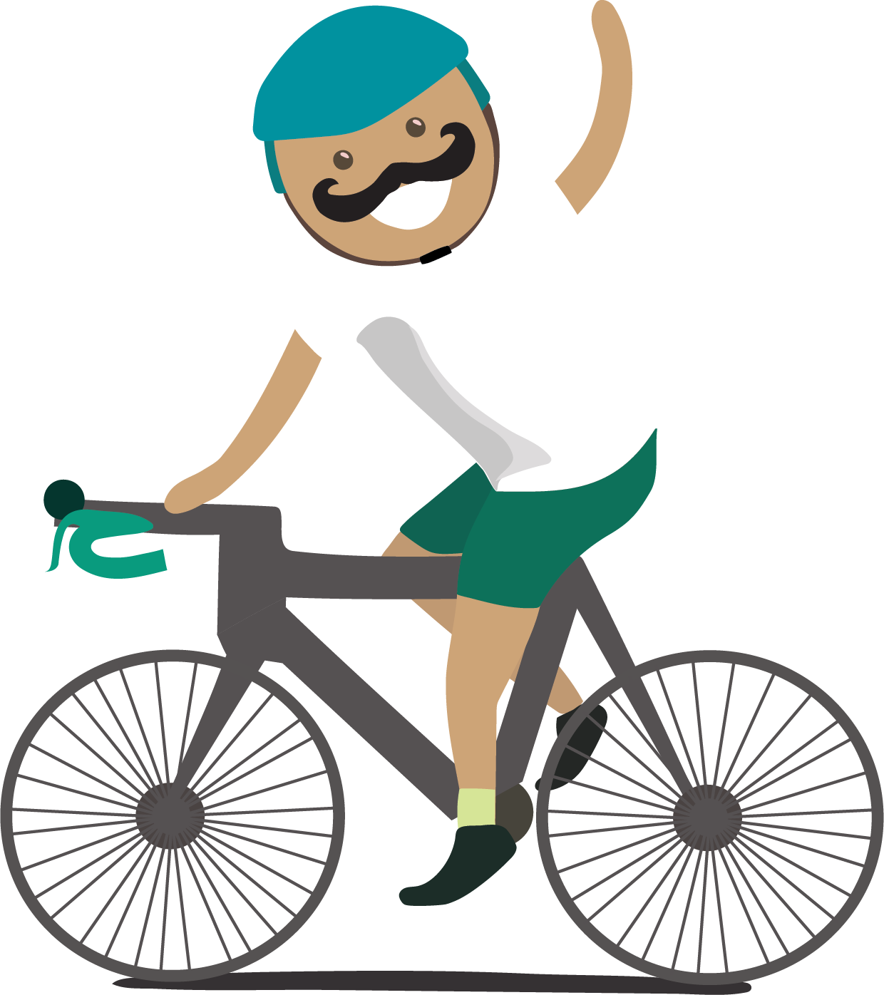 how-to-get-employees-to-bike-commuter-benefits-why-you-need-to-stop-driving-to-work-employee-experience