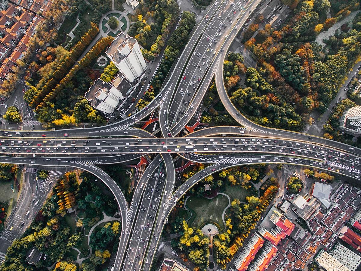 multiwaytraffic_4X3ratio