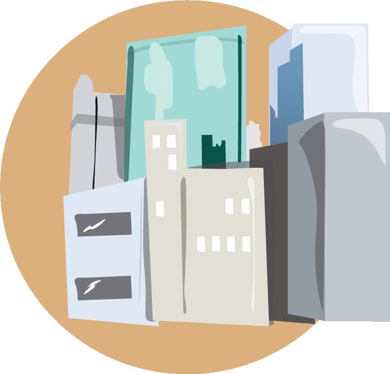 Employee Transportation Coordinator ETC Blog cities