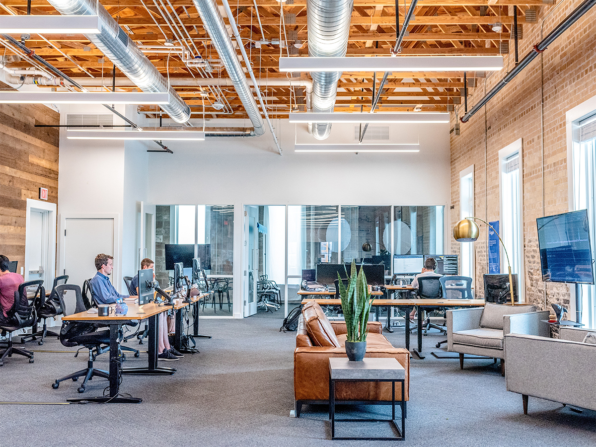 open-office-design-a-workplace-that-motivates-employees-dedicated-employees