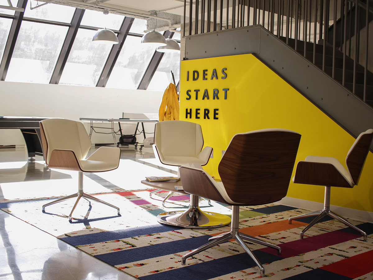 open-office-floor-plans-good-or-bad-why-companies-are-adopting-them-employee-collaboration