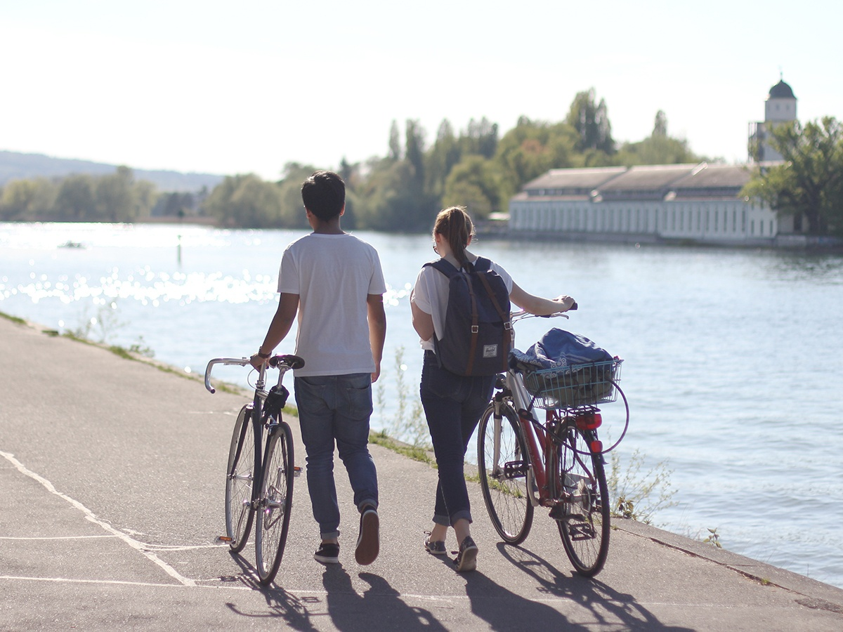 bike-lane-redesign-demand-neighborhood-construction-traffic-safety
