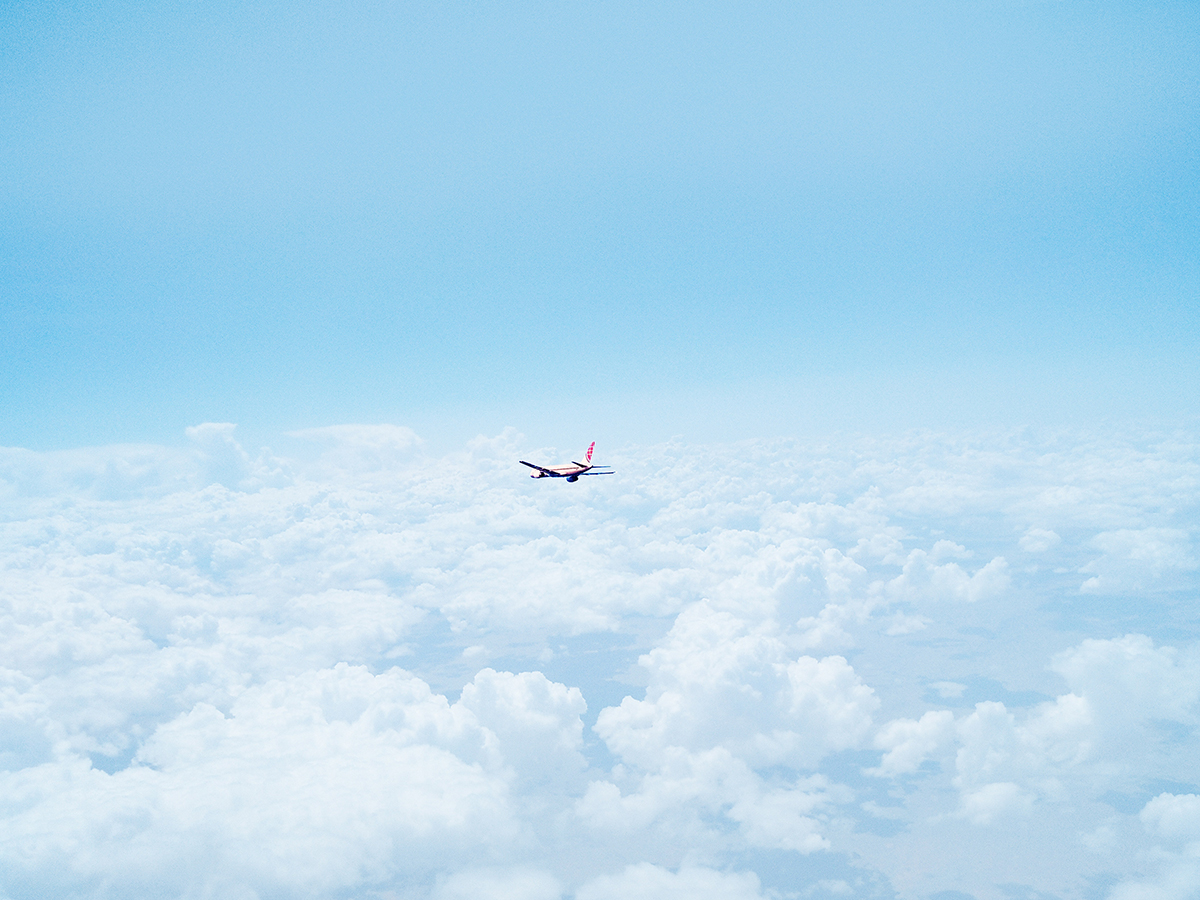 plane_4X3ratio