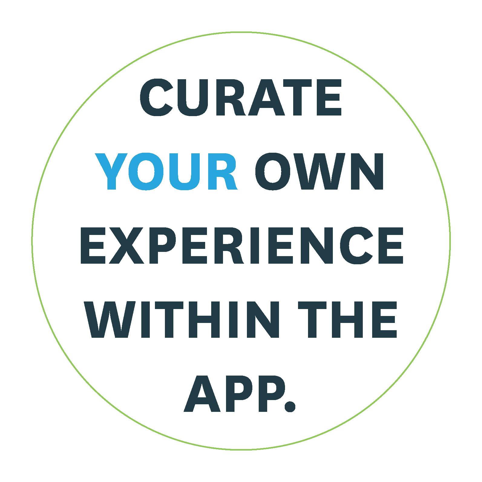 citymotion-transit-app-the-best-transit-information-app-personalized-app-employee-retainment-engagement-satisfaction