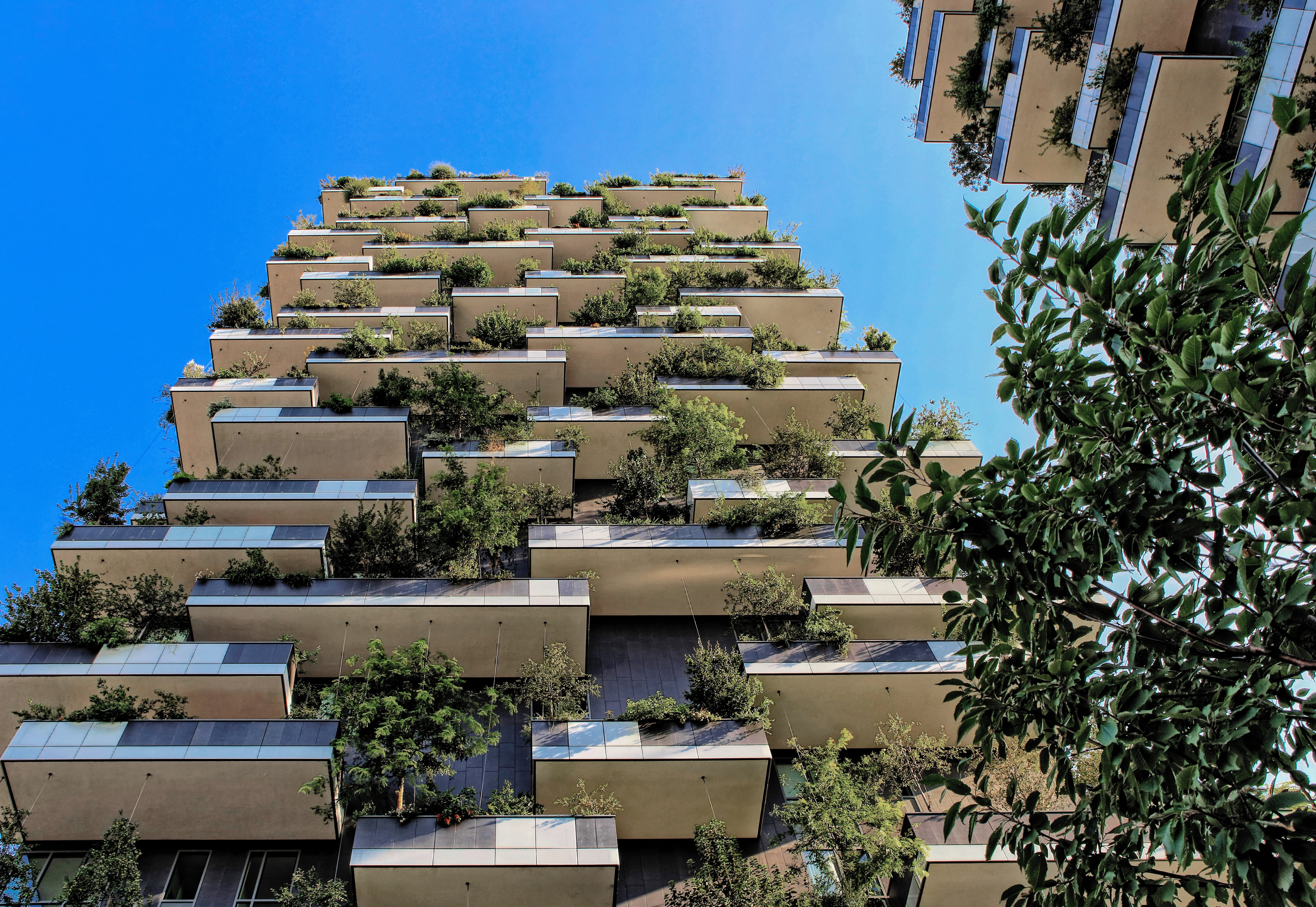 global-warming-eco-living-environment-healthy-living-green-apartments