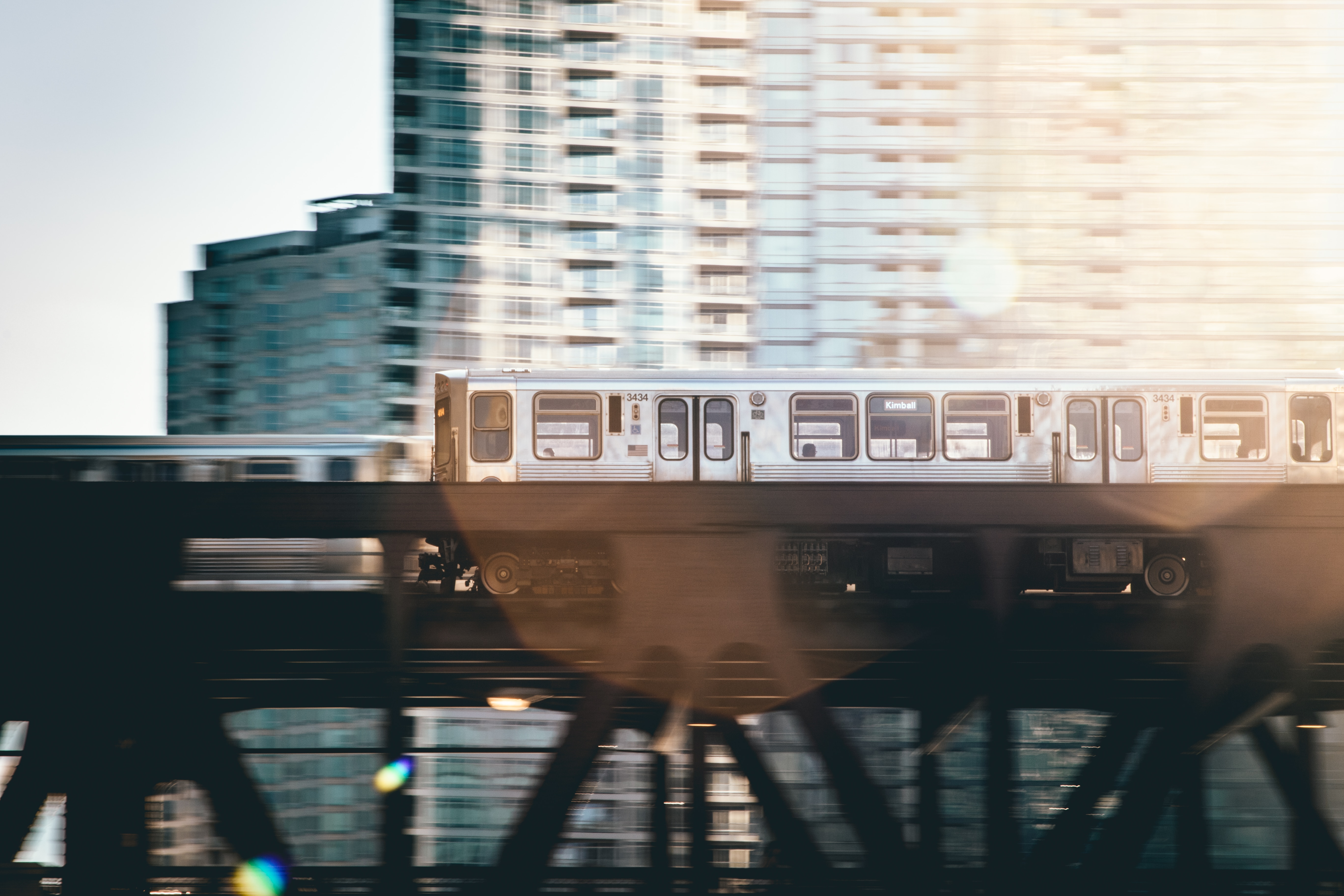 Providing commuter benefits in Chicago employee and hr benefits