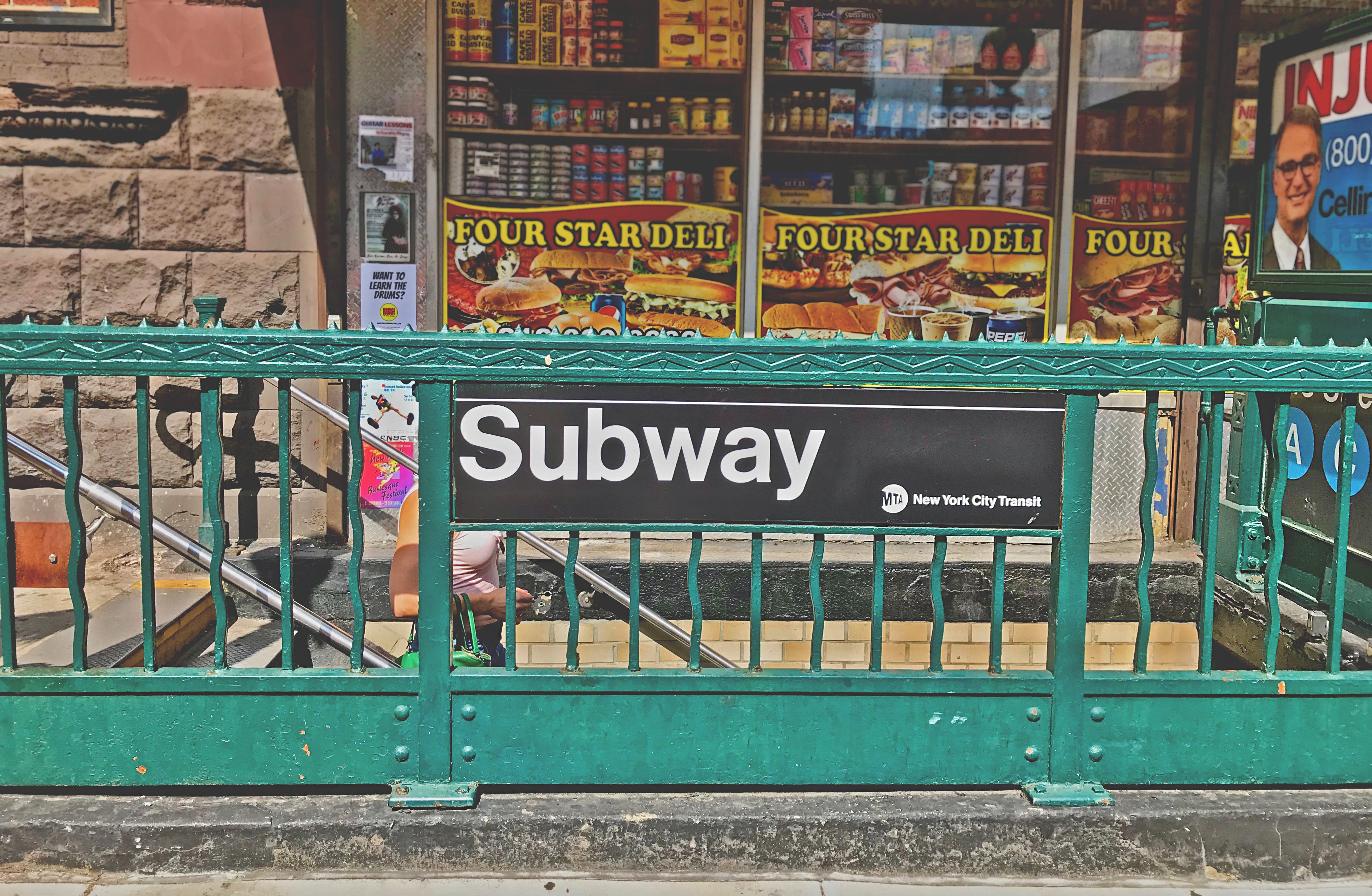 subway-commuter-benefits-in-new-york-city-what-are-the-current-laws-benefits-for-employees-and-employers