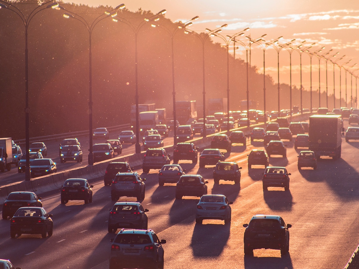 traffic-toll-road-congestion-increased-pricing-rush-hour-cars-emissions-slugging