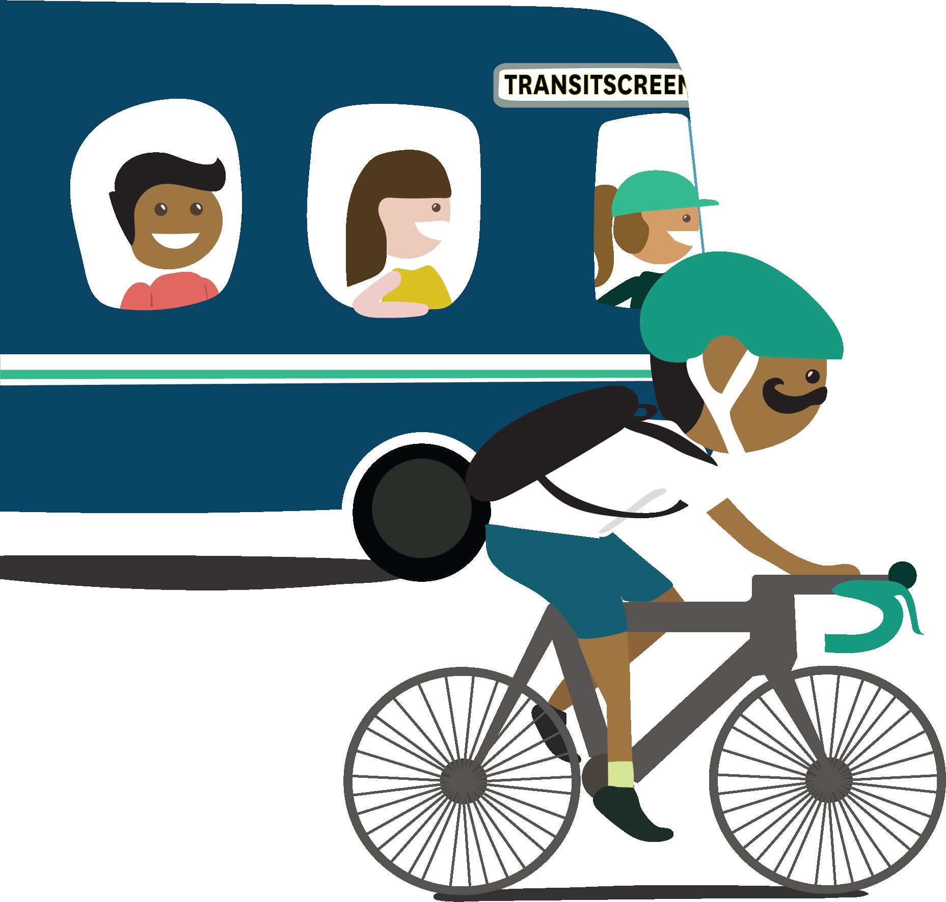 Employee Transportation Coordinator ETC Blog mobility