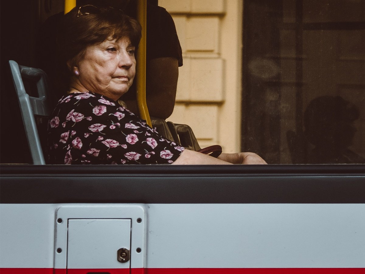 woman-transit-bus-safety-national-womens-day