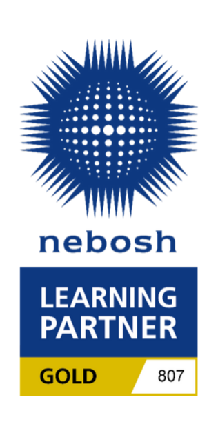 nebosh-transparentreduced.png
