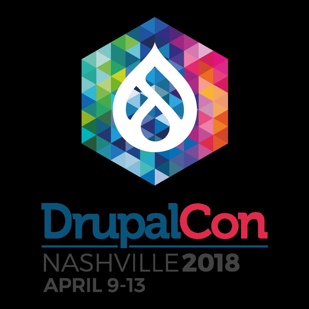 DrupalCon_vertical