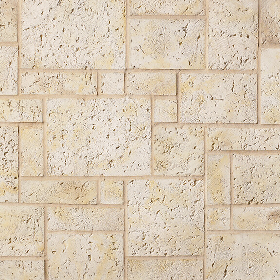 Manufactured Stone Veneer Products Cultured Stone