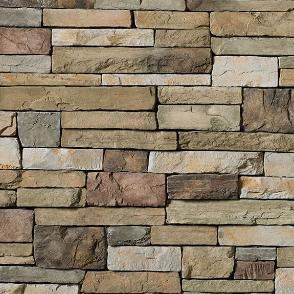 Sensational Country Ledgestone Cultured Stone Download Free Architecture Designs Ferenbritishbridgeorg
