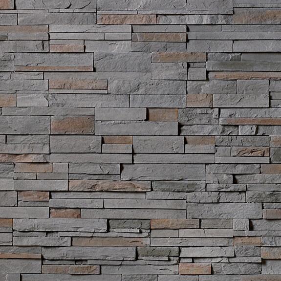 Pro Fit Ledgestone Product | Cultured Stone