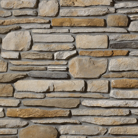 Southern Ledgestone | Cultured Stone