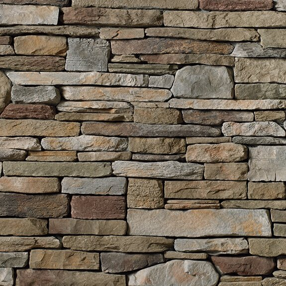 Astonishing Southern Ledgestone Cultured Stone Download Free Architecture Designs Jebrpmadebymaigaardcom