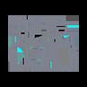 bcc-lp-people-icon