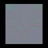 bcc-lp-places-icon