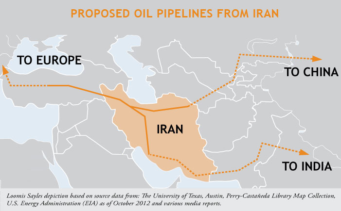 oil the key factor in iran s Crude oil prices surged on tuesday on reports that iran was set to begin war games in the strait of hormuz to practice closing down the key chokepoint which concentrates 30% of global seaborne oil .