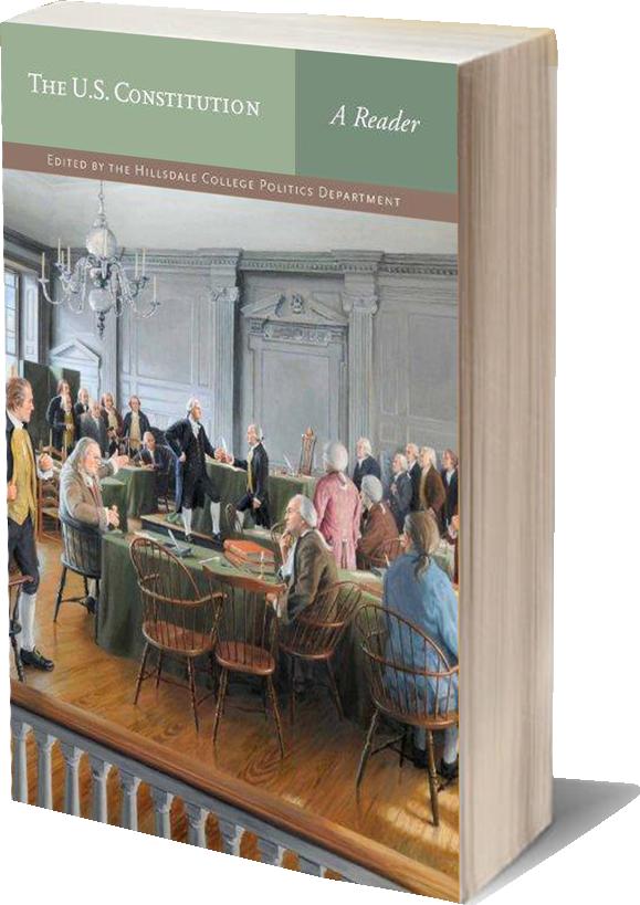 Constitution Reader