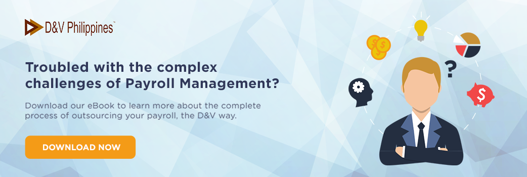 Top payroll software in australia to consider this 2018 download the australian payroll management whitepaper fandeluxe Images