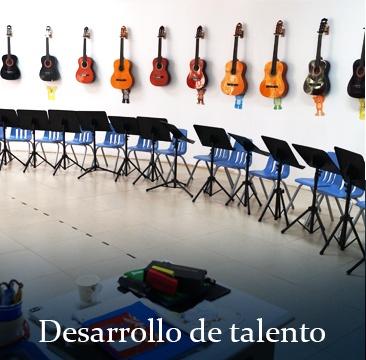 desarrollo-talento-thomas-jefferson-school