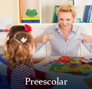 pre-escolar-thomas-jefferson-school