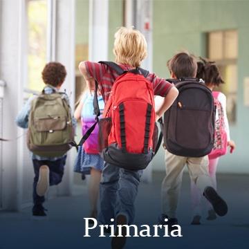 primaria-thomas-jefferson-school