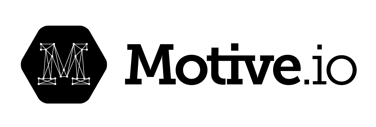 logo-black-mobile.png