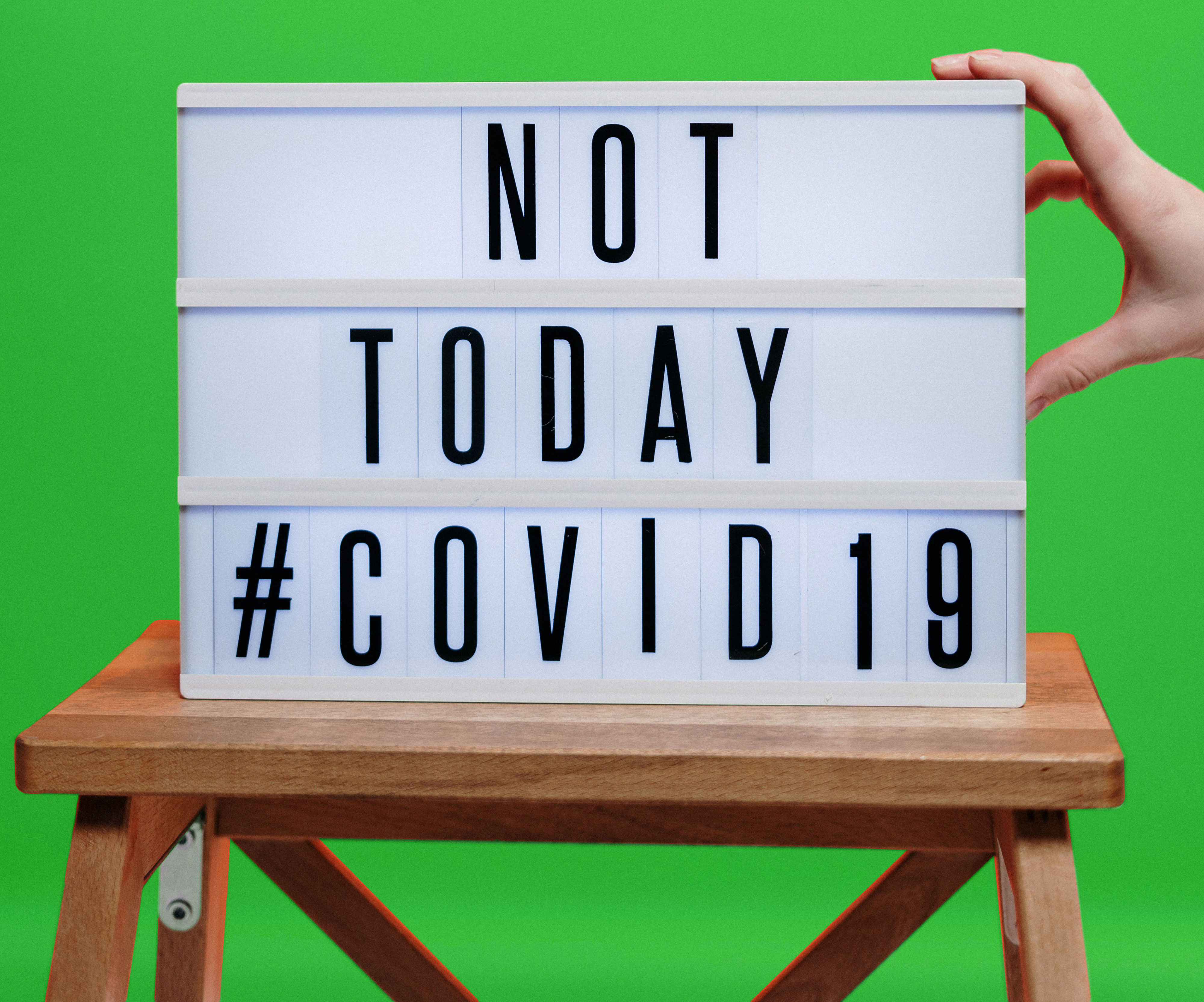 NotToday-COVID19-Cropped