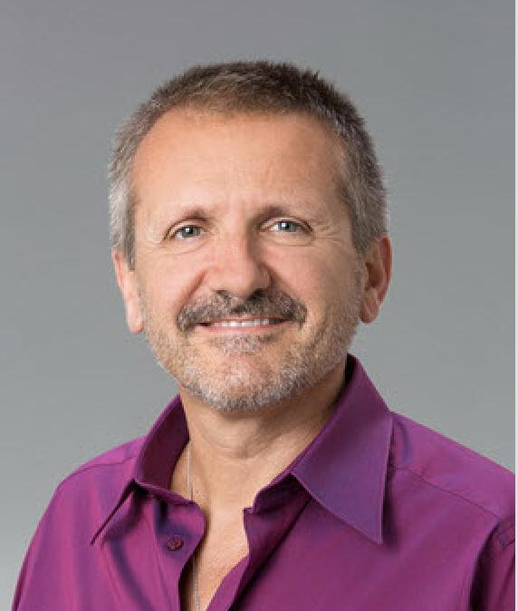 Christophe Morin-1