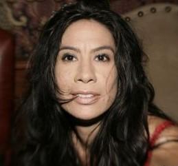 Clarissa Silva
