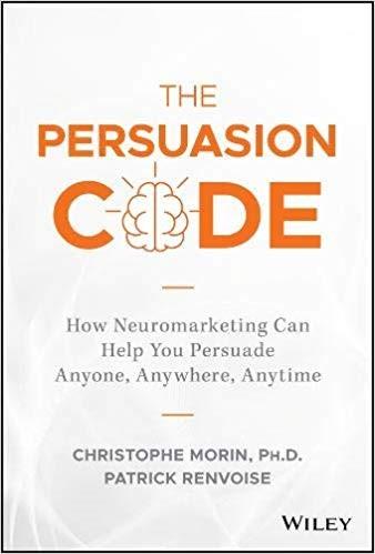 Persuasion Code