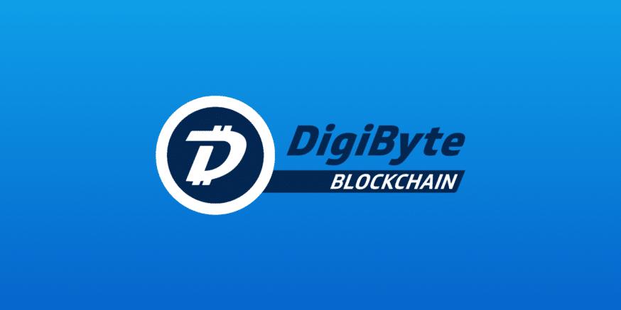 digibyte-874x437
