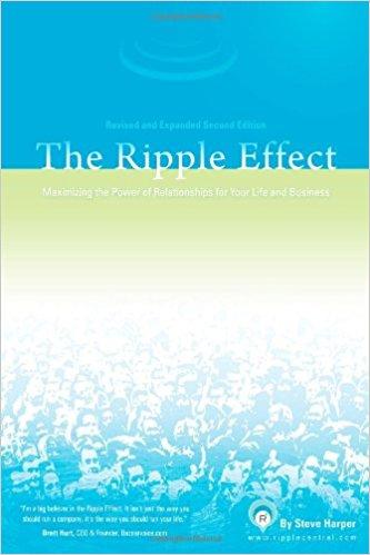 ripple effect.jpg