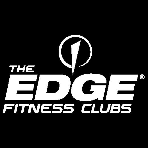 TheEdgeFitness_RegisteredLogos_WhiteMainWebsite Larger