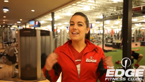The Edge Fitness Clubs Greenwich Ct Gym Hours Membership Rates Classes Edge Fitness Clubs
