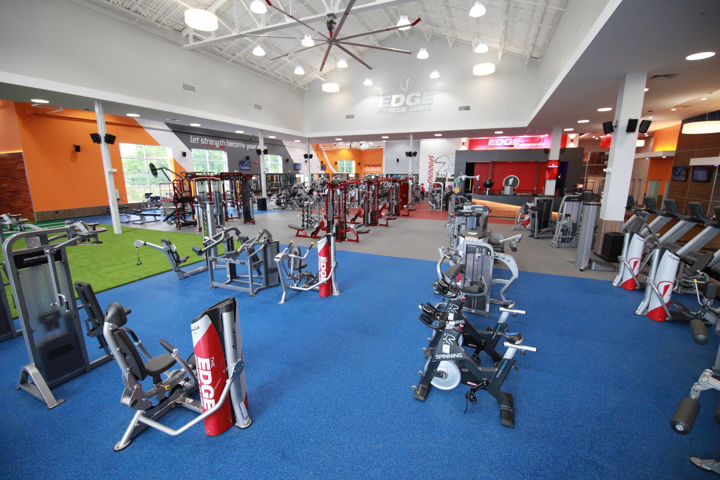 Vlk fitness chiplun gyms in ratnagiri justdial