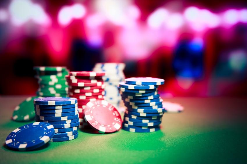 Casino counters new casino in glendale
