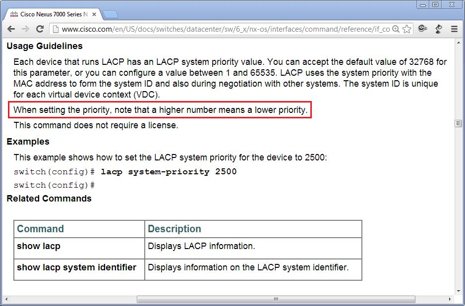 How I Passed the CCIE Data Center Lab Exam