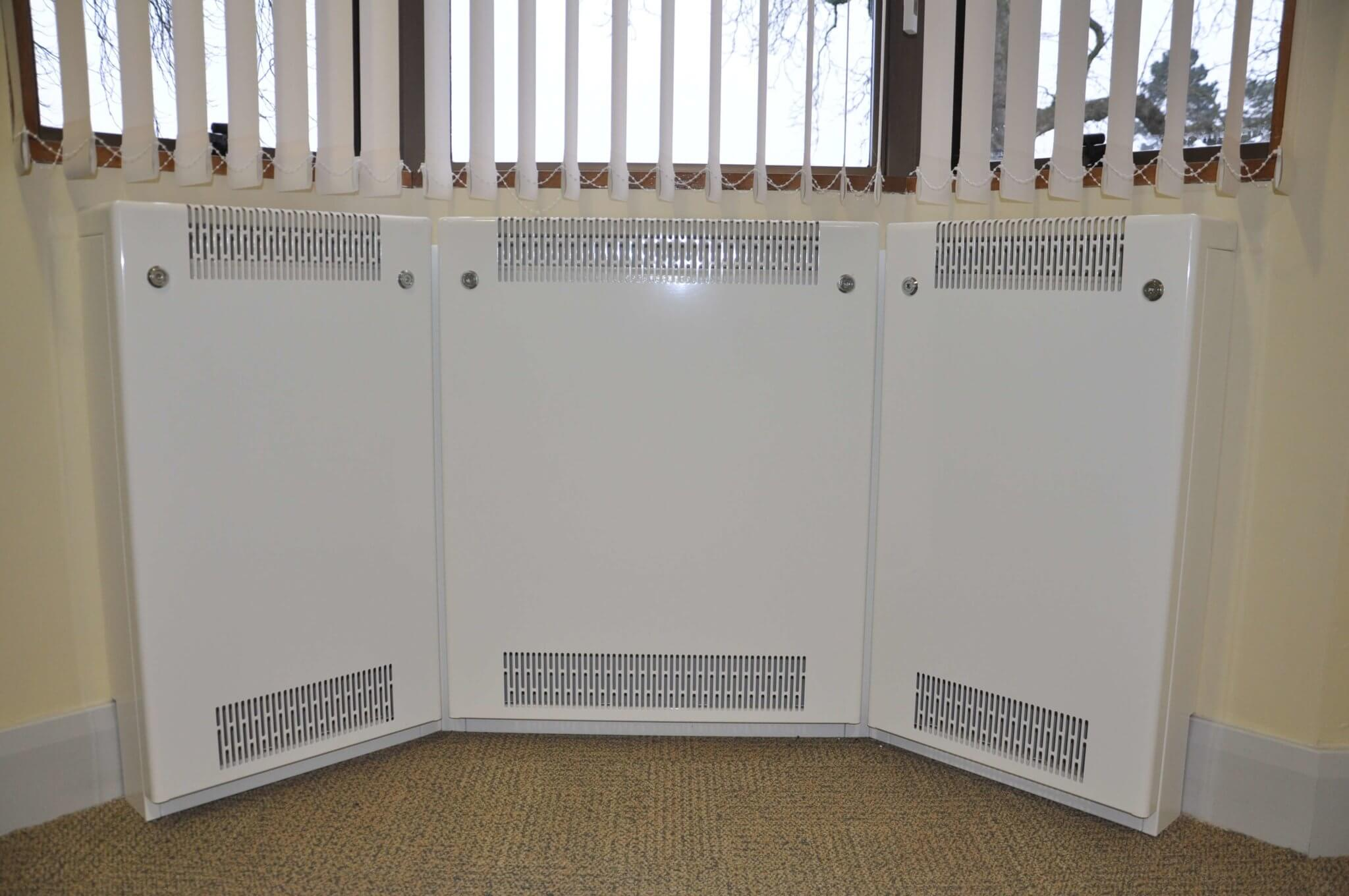 Lst Radiator Covers Guards Bespoke Guards
