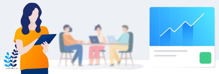 COVID-19 – ¿y después? Las oportunidades que la crisis ofrece a las empresas