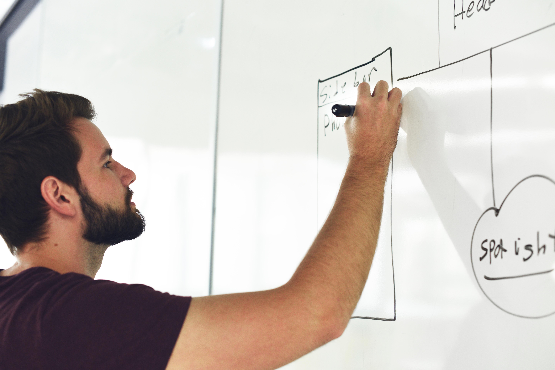 Las 5 claves para atraer, contratar y retener el talento Millenial
