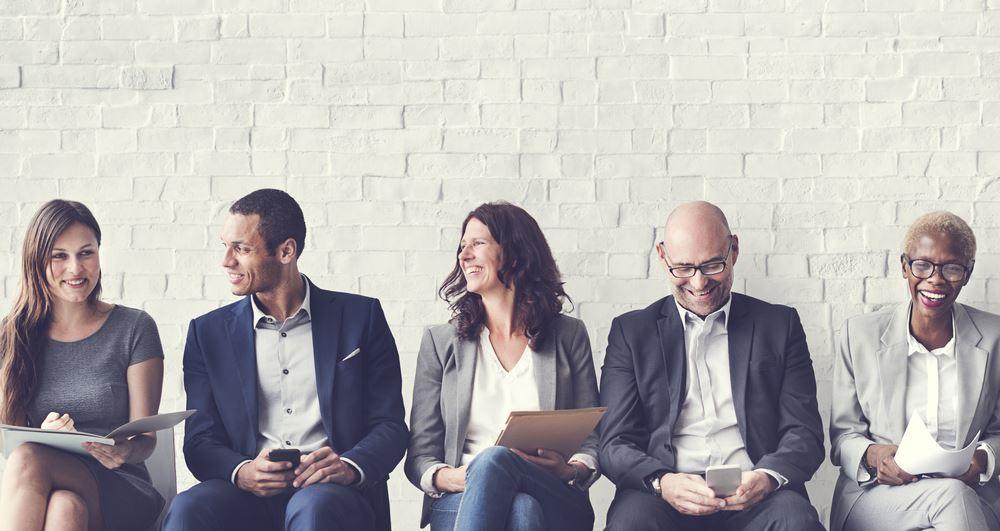 6 prácticas que facilitarán tu Reclutamiento y Selección de Personal