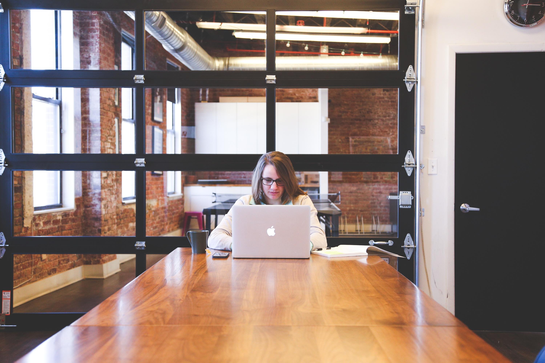 5 retos a los que nos enfrentamos cuando hablamos de Selección en la era digital.