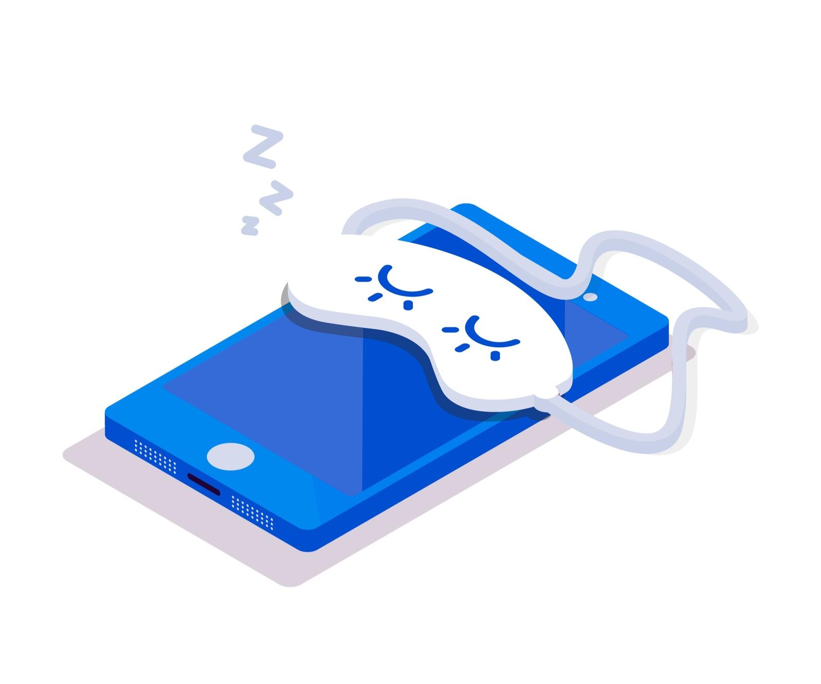 Sleep Apnea and Online Screeners: Pros and Cons