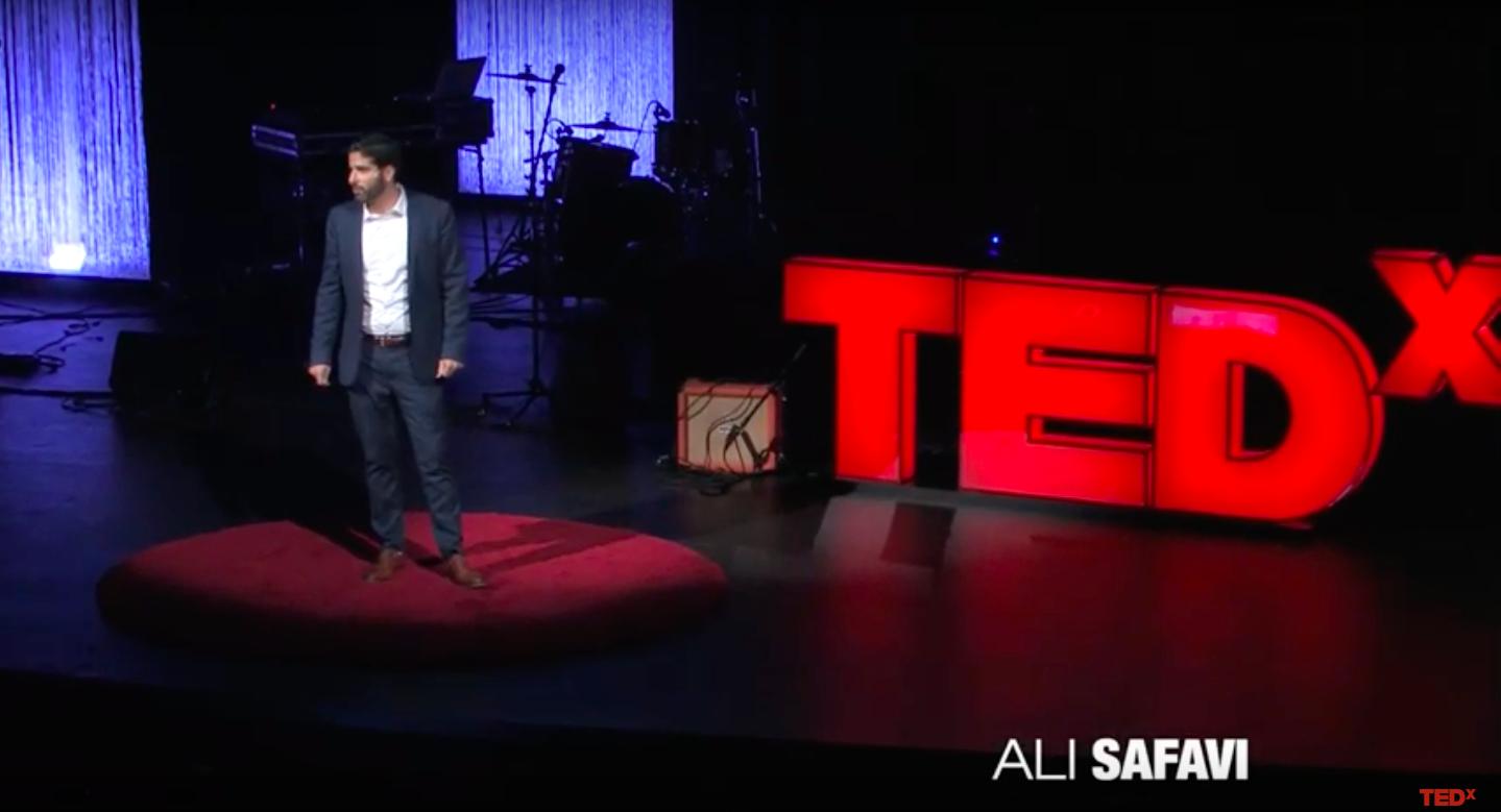 TEDx_Youth_Ali